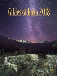 Gildeskål-forside 2018