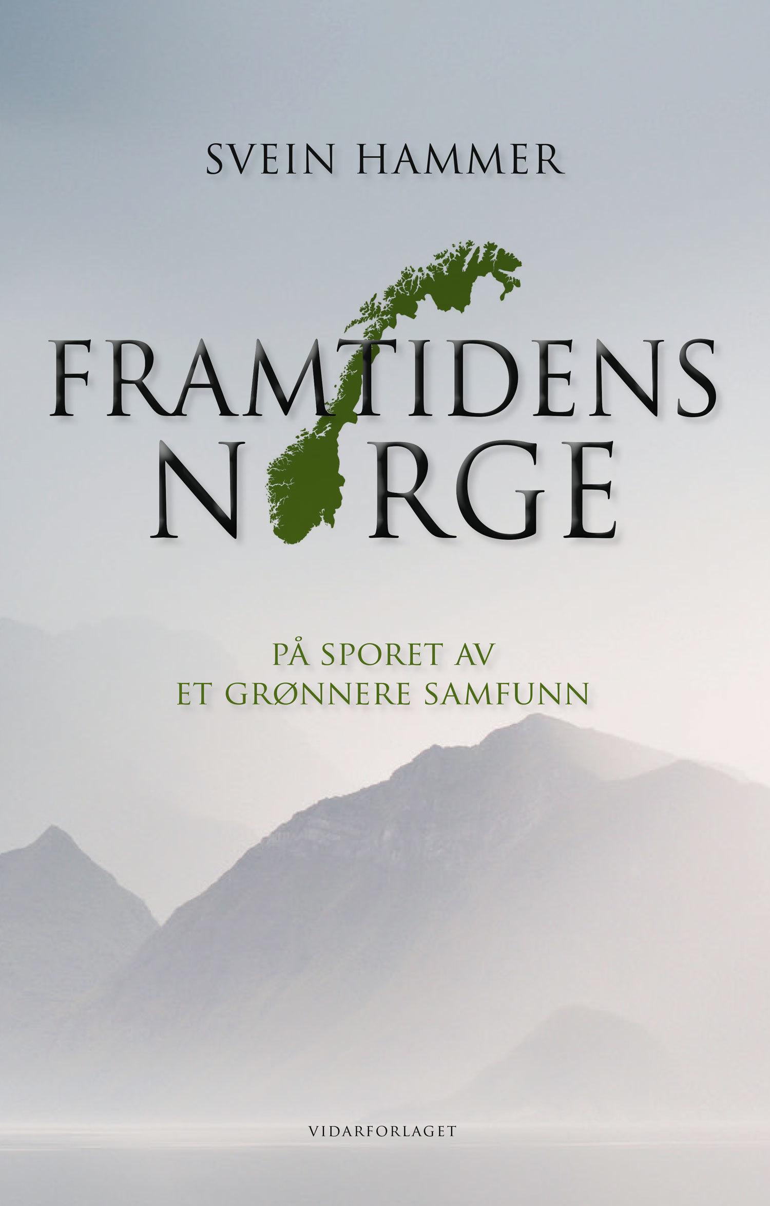 Omslag_Fremtidens_Norge.jpg