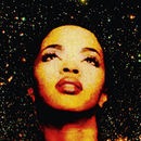 ingress lauryn hill