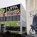ingress Vippa