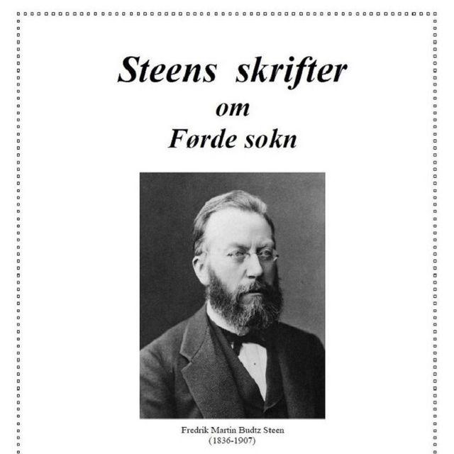 Steen2[1]