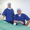 ingress Klinikk Stavanger