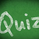 ingress quiz