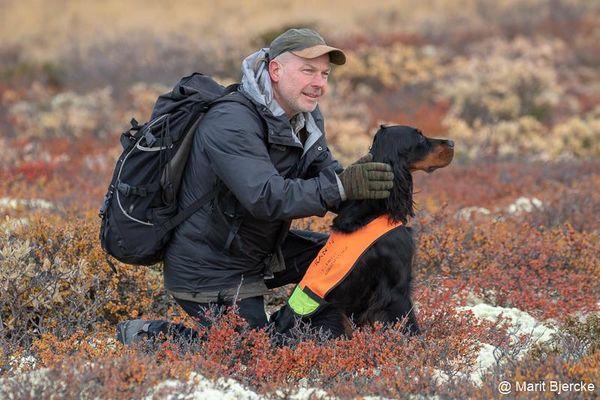 Morten Soltvedt