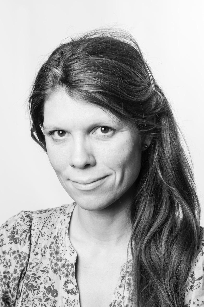 Ellen Ugelstad.jpeg