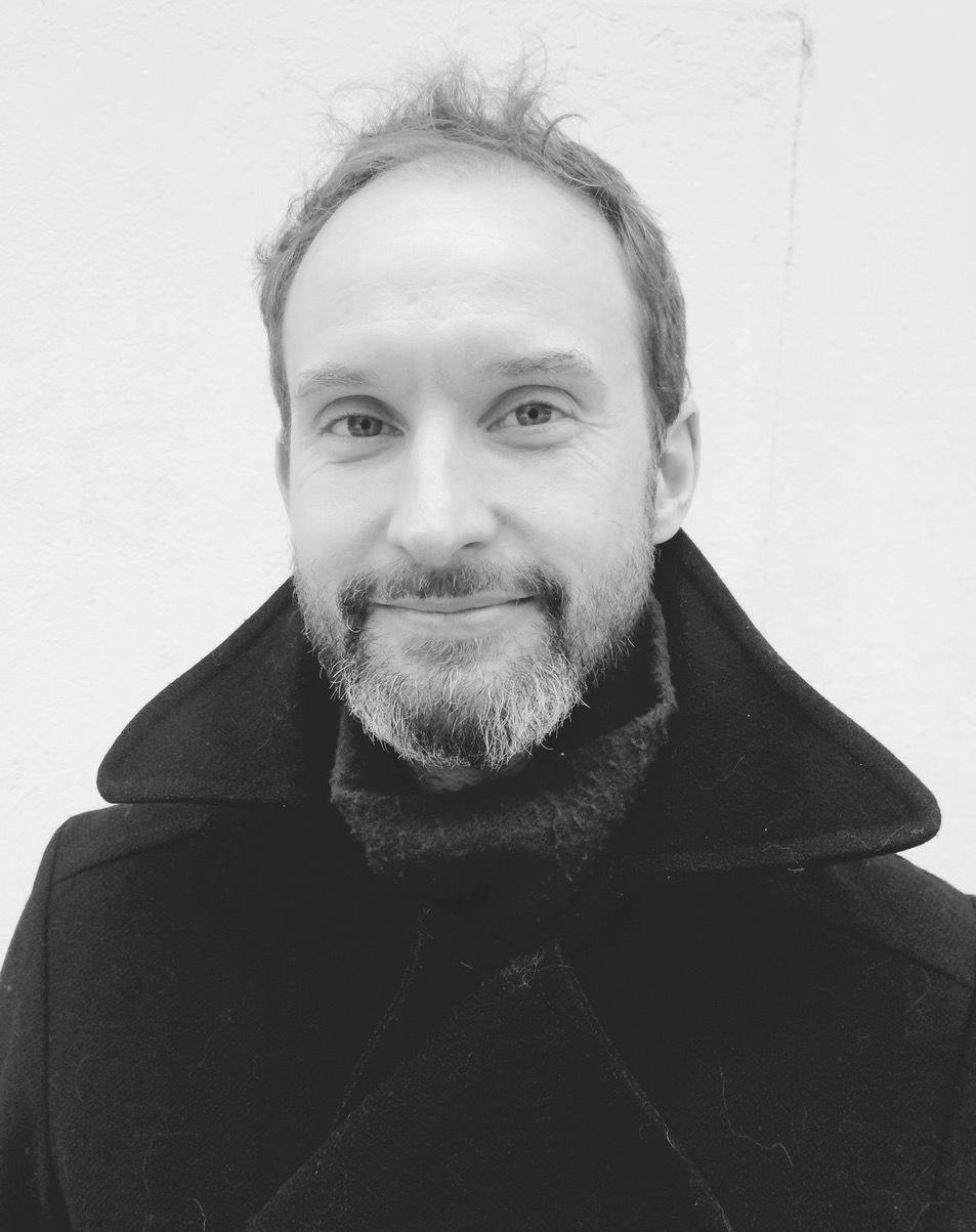 Styret 2019 - Norske Filmregissører