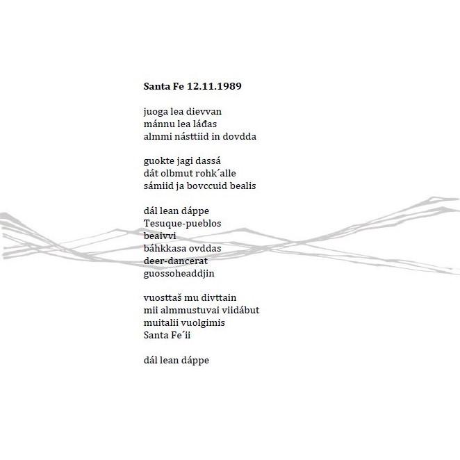 2019-01 samisk.JPG