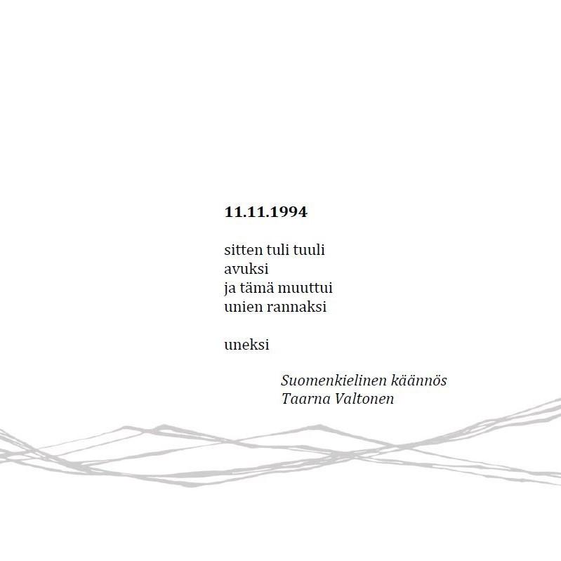 2019-02 finsk.JPG