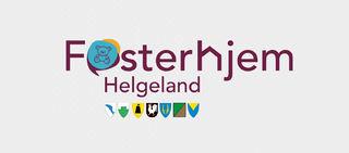 Fosterhjem Helgeland