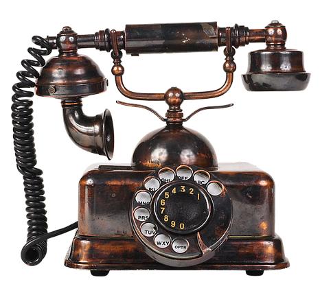 Telefon_vintage