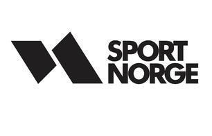 Sport Norge logo sort jpg