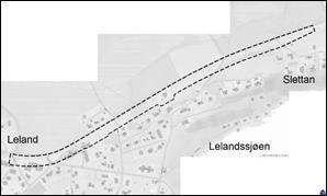 Leland-Slettan