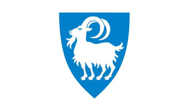 Vinje kommune kommunevåpen