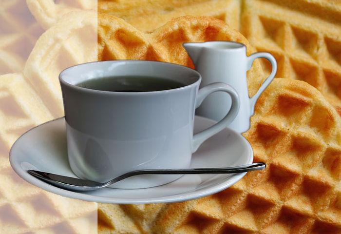 waffles-2189228_960_720_uttoning_kaffe