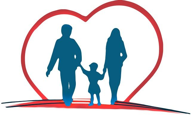 family-2073602 (www.pixabay.com)