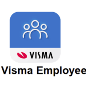 Visma Employee