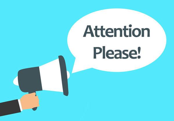 attention-please-app-2018_609_1523189325