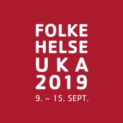 Folkehelseuka logo 2019 1