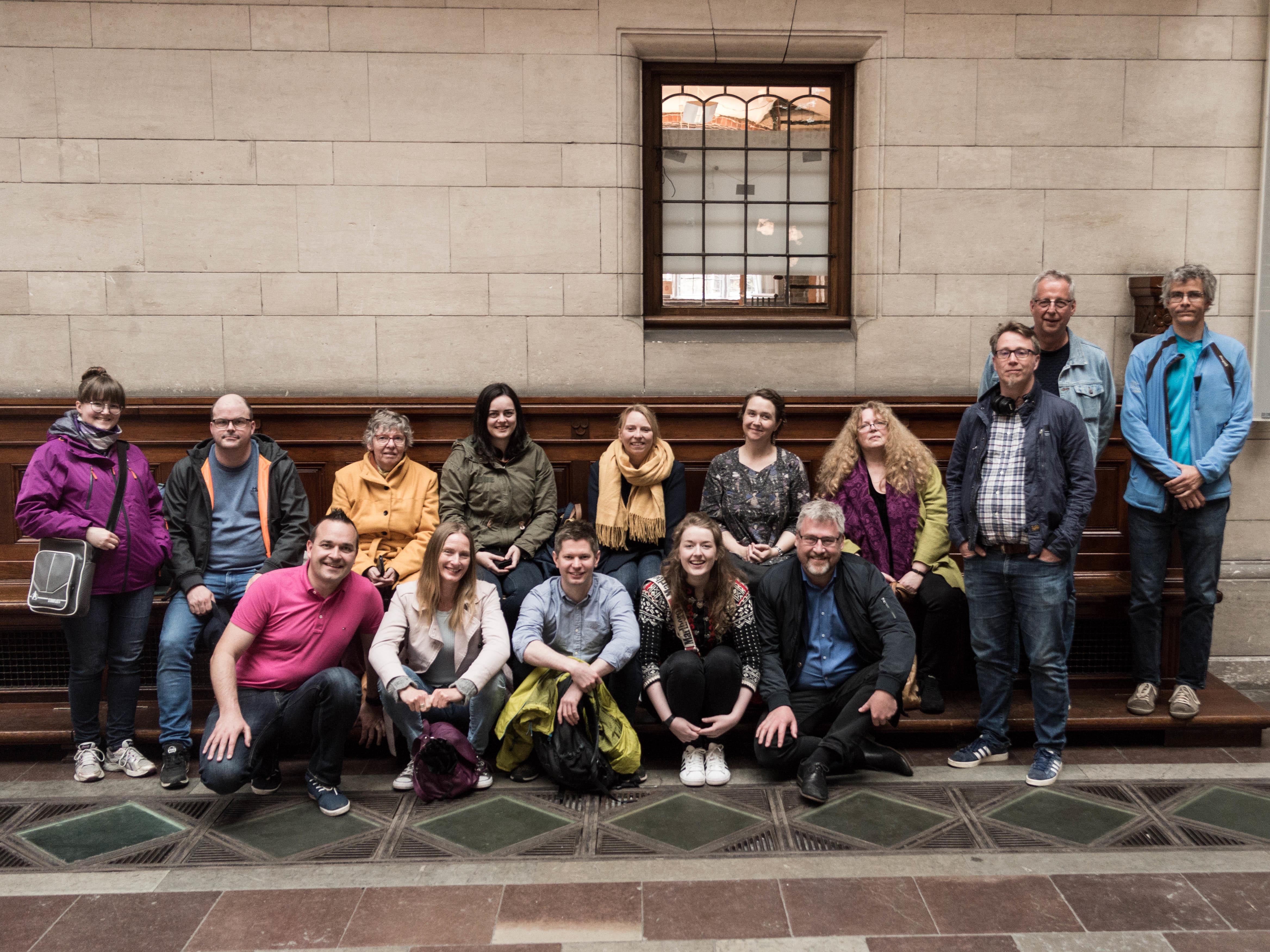 Gruppebilde i Københavns rådhus_2.jpg