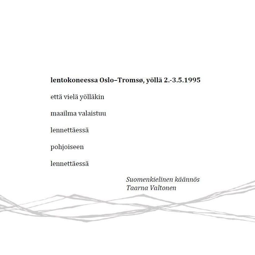 2019-06 finsk.JPG