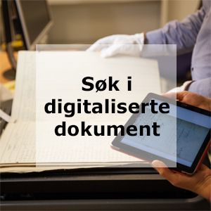 digitalisertedokument.jpg