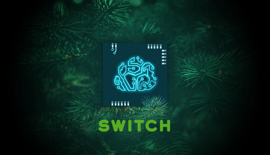 Switch_event banner CLEAN