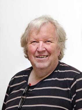 Bjørnar_Thoresen_web.jpg
