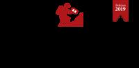 LitteraturogNB - Svart - Transperant_200x99