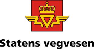 Logo - Statens vegvesen