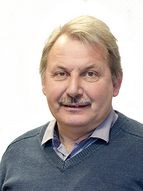 Kjell-Harry Skjelstad_web2.jpg