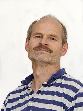 Bjørn Olav J_web.jpg