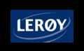 Lerøy-Logo-RGB