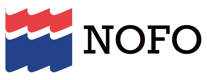 nofologo