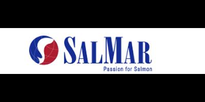 SALMAR JA