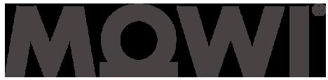 mowi-kroppet