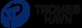 tromsohavn-kroppet