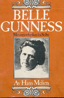 Belle Gunness. Massemordersken fra Selbu .jpg