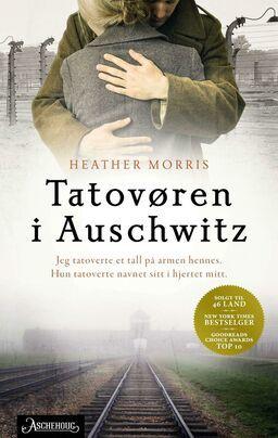 Tatovøren i Auschwitz.jpg