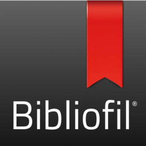 Bibliofil.-app.-300x300.png