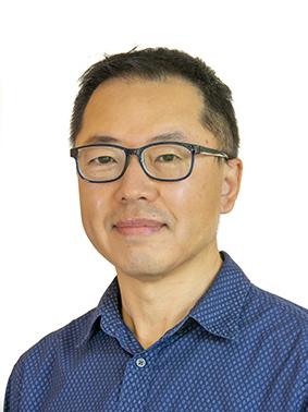 Haengnam P_web.jpg