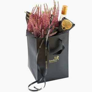 190670_blomster_plante