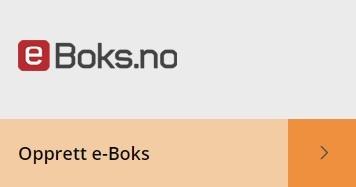 e-Boks opprett