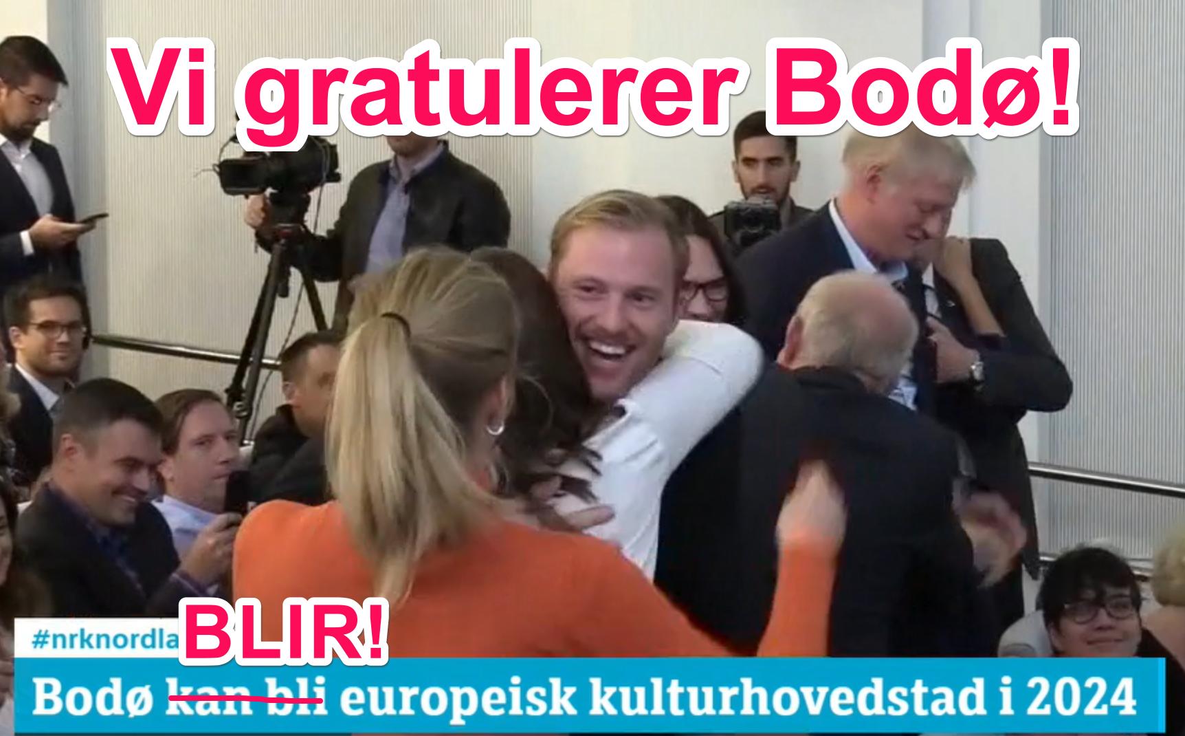 Bodø europeisk kulturhovedstad 2024.png