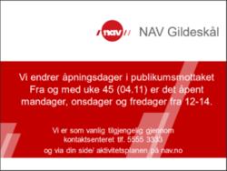 NAV_300x226