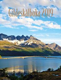 Gildeskålboka 2019