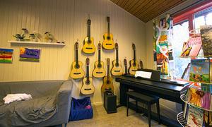 gitarrom1