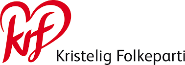 Logo.KRF