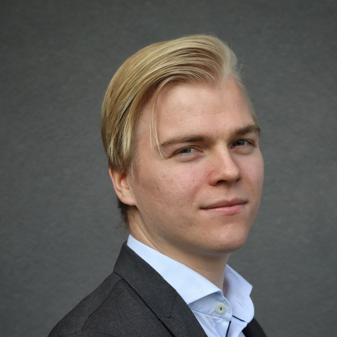 Mattias_kvadrat