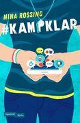 #Kampklar_rossing