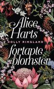 AliceHartsfortapteblomster_ringland